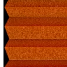 0-13067 — kopia