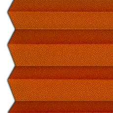 0-13067