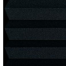 0-19180